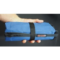 1454553652.andy_strapz_tool_roll_hand
