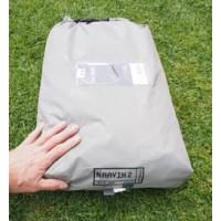 narvik-packed.jpg