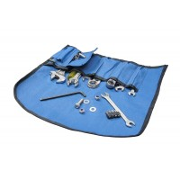 andy strap tool roll