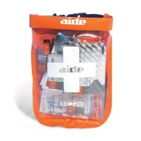 Comp First Aid Kit
