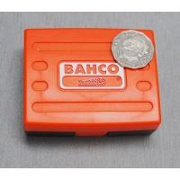 bahco s26 mini tool kit.jpg
