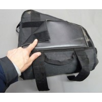 traveller-back-3.jpg