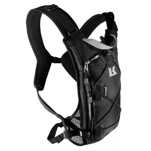 Kriega Hydro3 Hydration Pack