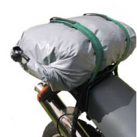 Stuff Sakz - Bags