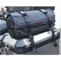 Pannier-trunk-hard-box-crop.jpg