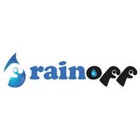 rain-off