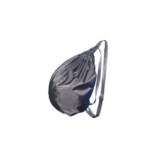 Folding Helmet Pakz
