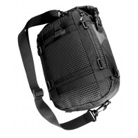 US20 Tailpack