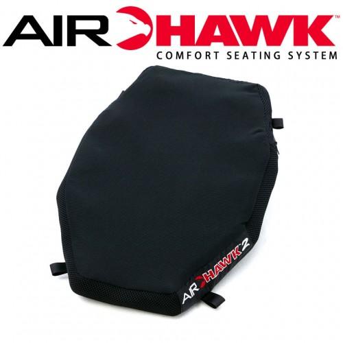 Airhawk Small Cruiser