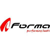 forma-boots