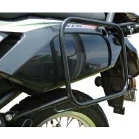 Kawasaki KLR650 Pre 2011