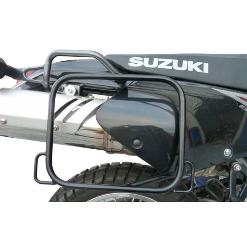 Suzuki DR 650 Pre 2012