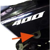 drz400-mounting.jpg