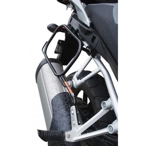 Suzuki DL1000 2014-16