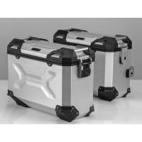 sw-trax-cases.jpg