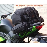 Expansion Pak and AA Bag Combo