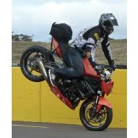 AA-Bagz-stunt-2.jpg
