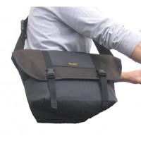Bucket Bagz