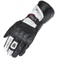 Air n Dry Glove BLACK/GREY